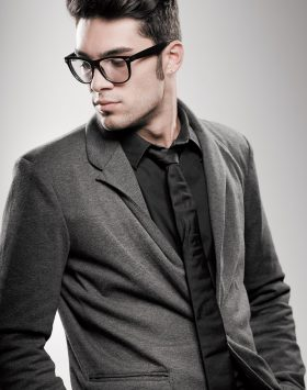 Male Collection ''19